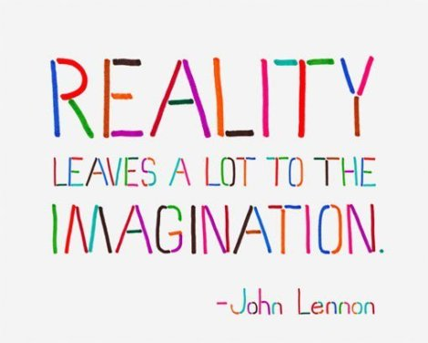 imagination-john-lennon-quotes-reality